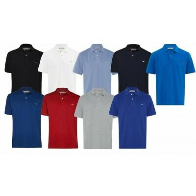 RM Williams Polo Shirt - RRP 79.99 - FREE EXPRESS POST - SALE SALE