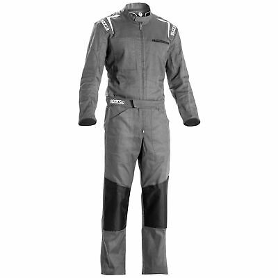 Sparco MS-5 Mechanic's Overalls