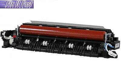 Brother MFC9140cdn mfc9340cdw FUSER UNIT COMPLETE LY6754001 fix Wrinkling emboss