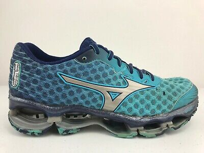 mizuno womens volleyball shoes size 8 queen size ebay sale