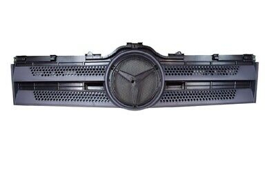 MERCEDES ACTROS MP4 Kühlergrill Grill oe: 9607500618