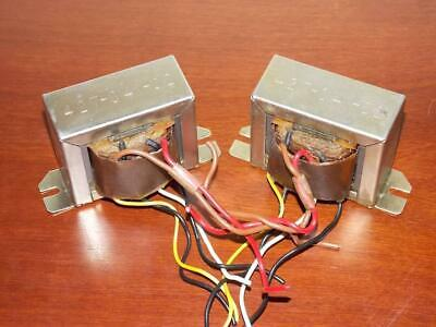 Tamradio Transformers  Sony 500A Se. Opts.
