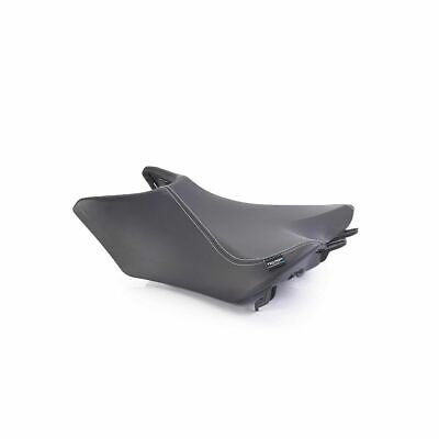 Triumph Low Rider Seat - Speed Triple - A2302994
