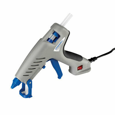 Dremel F0130940JB 940-3 Glue Gun - High Temp - 11/12mm
