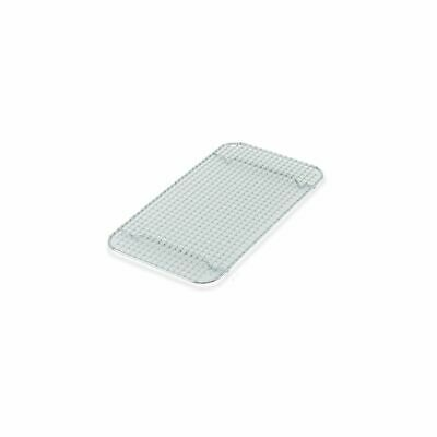 Vollrath 74100 Super Pan 3 Full Size Wire Grate