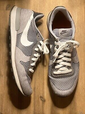 Nike Internationalist,Nike Herren Internationalist Schuhe