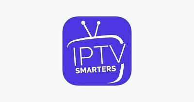 *** Premium IPTV - 1 Month Taster ***12 MONTHS for £50 you want be disappointed