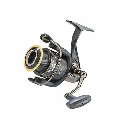 BALZER Alegra 8800 BR by TACKLE-DEALS !!!