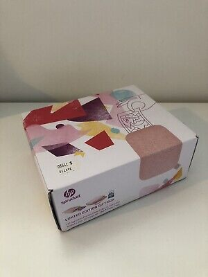 HP Sprocket Limited Edition Giftbox