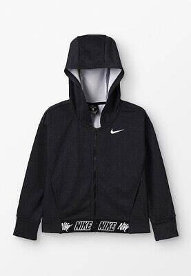 Girls Nike Performance tracksuit 8-10 years BRAND NEW WITH TAGS
