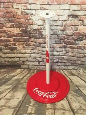 Coca cola stand for gumball machine candy  machine nut machine all metal