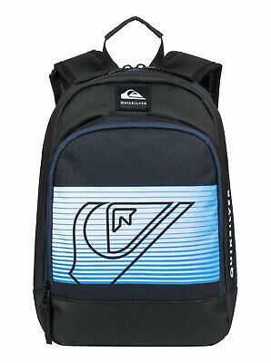 Quiksilver™ Boy's 2-7 Chompine 12L Small Backpack EQKBP03014