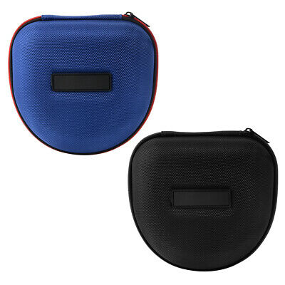 Hard EVA Travel Case Pouch Bag Box for Marshall Major I / II Bluetooth Headphone