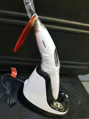 Woodpecker Dental Wireless LED Curing Light Lamp, used.
