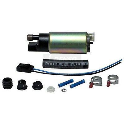 DENSO 951-0008 Electric Fuel Pump