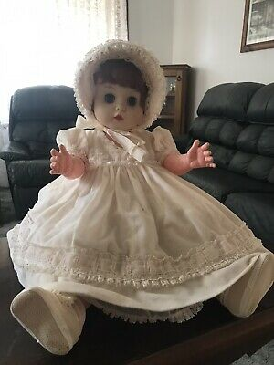 Antique dolls for sale 50+ Years Old