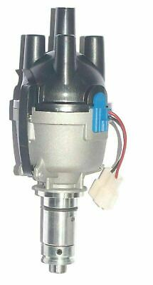 Classic Mini Electronic Distributor Replaces Lucas 40819 23D Assembled in UK