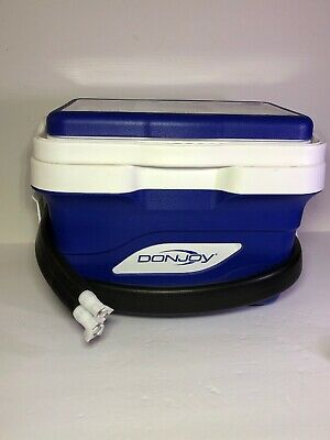 DONJOY Iceman Classic Cold Therapy without Shoulder Pad
