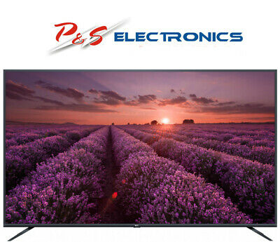 BRAND NEW TCL 32″81cm  HD Smart LED TV _32S6800S_3 Years Manufacturer Warranty