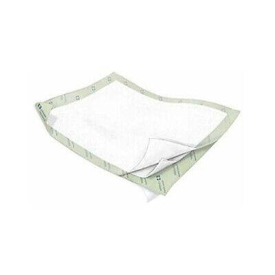 Covidien Underpad Wings Quilted 30X36 #P3036Ps