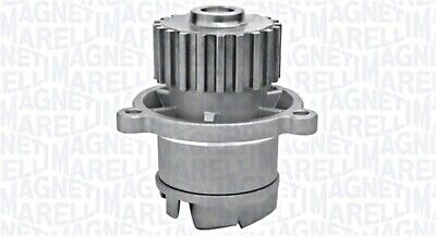 Water Pump For LADA 110 111 112 95-10 2112130701