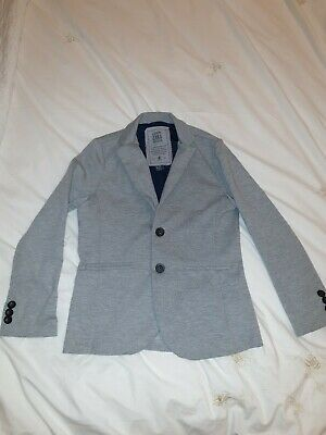 Girls Zara Jacket Age 9-10 Years