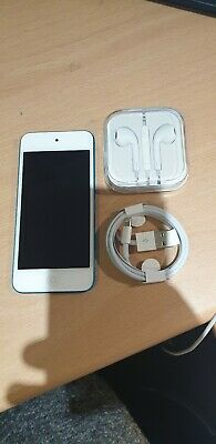 Apple iPod Touch 5th Generation 32 GB  - Blue