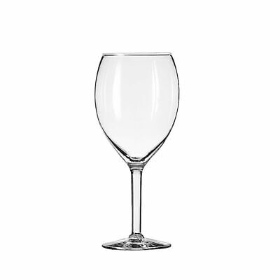 Libbey 8420 Vino Grande 19.5 Ounce Glass - 12 / CS