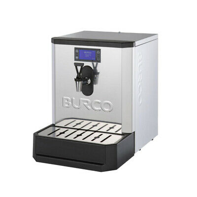 Burco Electric Automatic Fill Hot Water Boiler 444442462 5 Litre Customer Return