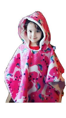 Car seat poncho kids winter baby blanket car seat cover canopy seat acsessories