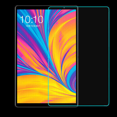 """10.1/"""" Clear Tablet Glass Screen protector Guard For HP ElitePad 900"""