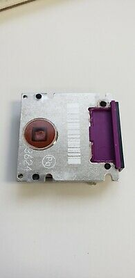 Xaar 128/80W Printhead (Purple) 100% Nozzle