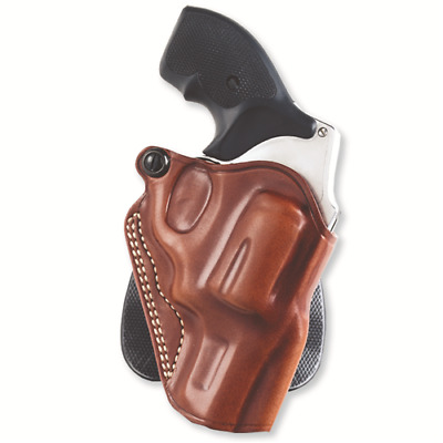 Cozee Bra Holster for S/&W model 60 revolver 2 1//2 barrel