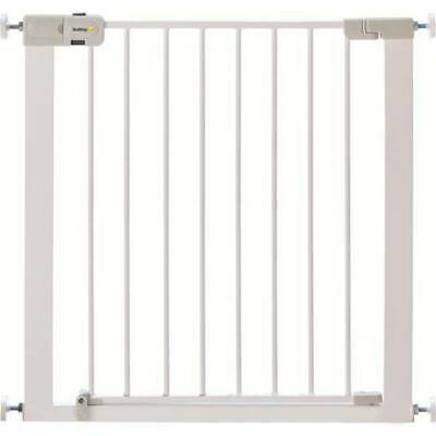 Cancelletto Easy Close Metal 74 Cm Safety 1St 24204310