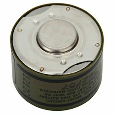 Replacement Battery For Saft Ba5567