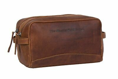The Chesterfield Brand Stacey Toilet Bag
