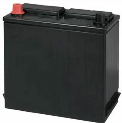 Replacement Battery For Napa 5045