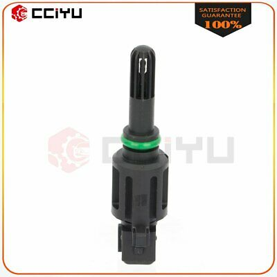 For BMW e46 Air Temperature Sensor at Intake OEM Temp Sending Unit Sender