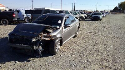 Audio Equipment Radio Xm Satellite US Market Fits 07-08 TL 5643546
