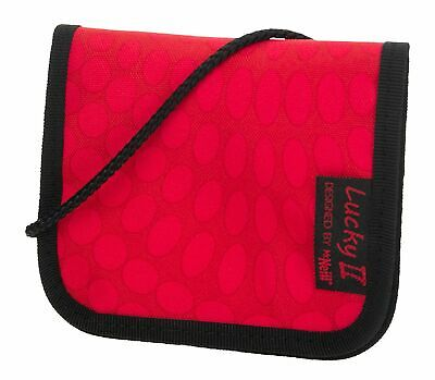 McNeill neck pouch Neck Pouch Lucky 2