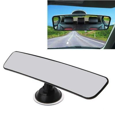 3 x Car Interior Rear View Mirror Adhesive Sticky Pads Peel Back And Stick On