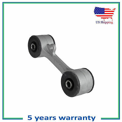 Front Engine Motor Mount For 1988-1995 Buick Chevy Pontiac 2.2L 2.8L 3.1L 2609