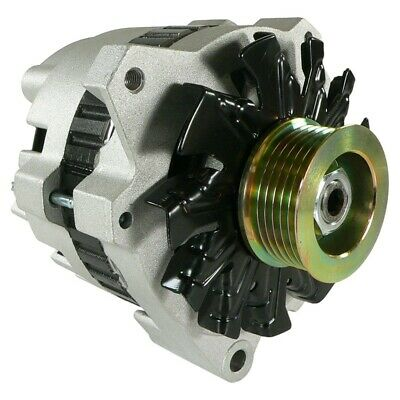 ALTERNATOR HIGH OUTPUT 200 Amp 7.3L ASTRO VAN 90 91 92 & G SERIES 5.0L, SAFARI
