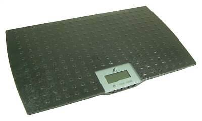 Scale Digital Pet Dog Cat Weight Large Animal Measure Vet Weighing Breed Scales