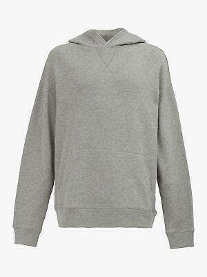 SIZE XS-XL RRP £70 AllSaints Kyle Pullover Hoodie
