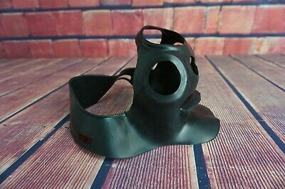 $$$$ MSA Millennium GAS Mask Second Skin Size S