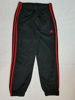 Adidas Kids Boy Girl Trousers Bottoms Joggers Tracksuit Gym