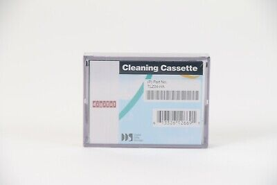 Digital TLZ04-HA Cleaning Cassette - New