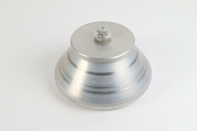 Sorvall SS-34 Fixed Angle Rotor- Silver