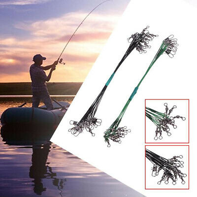 Metal Roll Arm Fishing Wire Polley Fishing Supplies   UPGRADE EF500